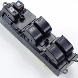 BOTONERA 5P CE110/AE111/HDJ100