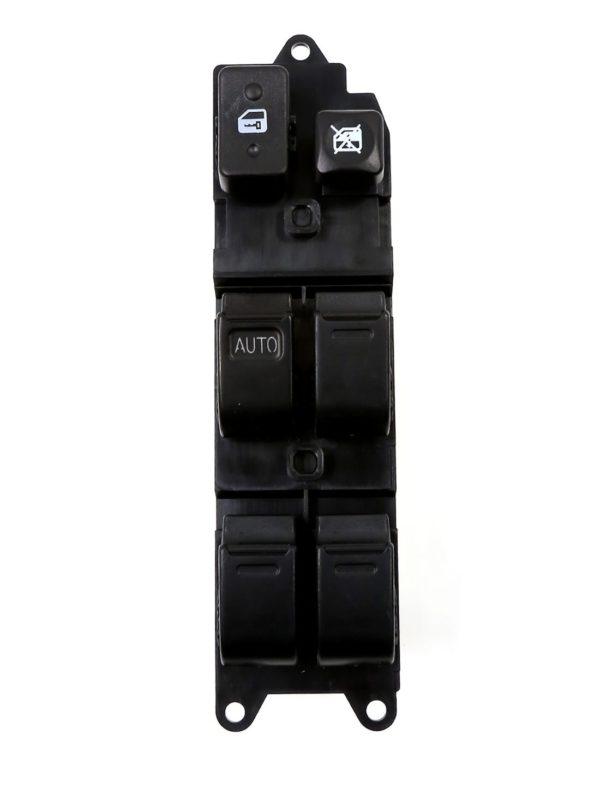 BOTONERA 5P HDJ80/CE100/SXA10/LJ77/SV21/LN130
