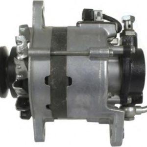 ALTERNADOR LH80/LY100