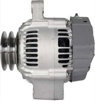 ALTERNADOR HDJ80 1HDT 12V
