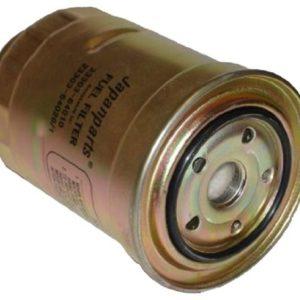 FILTRO GASOIL CE100/110/CDE120/CDT250/H4 + (ANCHO)