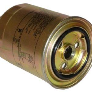 FILTRO GASOIL H4/KDN165/KDY2/LY2/HDJ100/K90