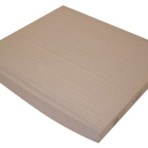 FILTRO AIRE A/C CDE120 UKP/CDT250/ADT250/CUR10