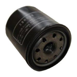 FILTRO ACEITE ZZE120/150/SCP1/NHW20/ZCA20/SXA10 +