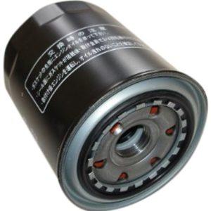 FILTRO ACEITE CDE110/120/LY61/100/211/H3/H4 +MOD