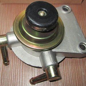 PURGADOR FILTRO GASOIL LN105/85/90/110