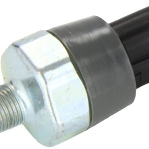 SENSOR PRESION ACEITE SCP1/SCP90/ZZE120/150 +MOD