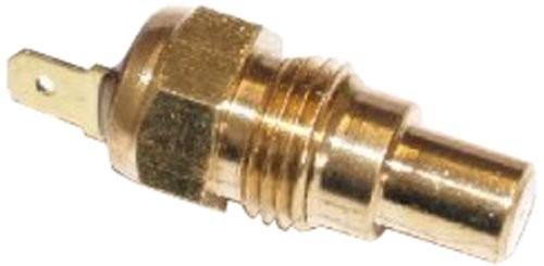 SENSOR TEMPERATURA CE100/110/CR27/H3 + MOD