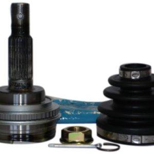 PIÑA AE101/111/EE101/111 + MOD C/ABS
