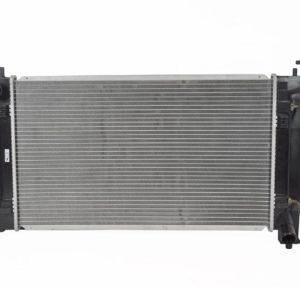 RADIADOR AUTOMATICO ZZE120/ZZE121 UKP