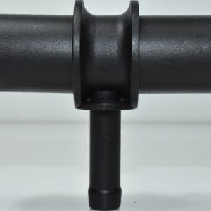 TUBO CALEFACCION TIPO T SCP10/90