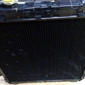 RADIADOR MANUAL LY61