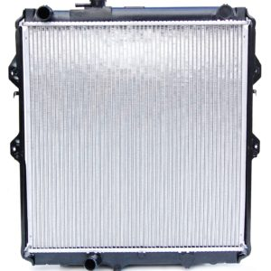 RADIADOR MANUAL LN165/170