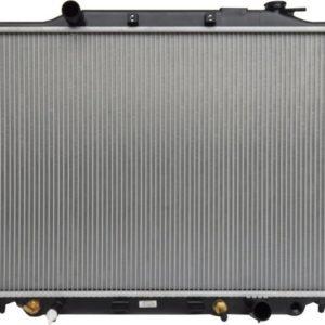 RADIADOR AUTOMATICO AE101/111/EE101/111