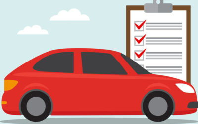 10 consejos para cuidar tu Toyota