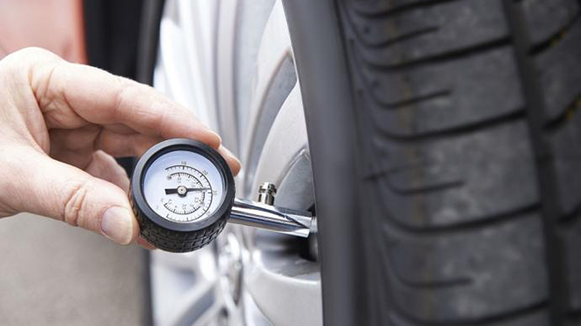 Consejos cuidar tu coche